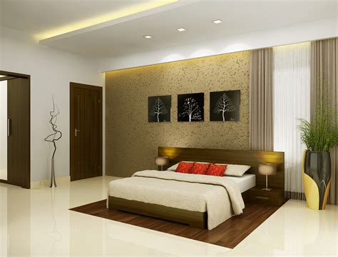 interior design your home kerala bedroom interior design billingsblessingbags org