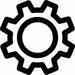 Mechanical Icon Equipment Svg Onlinewebfonts