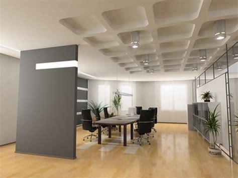 Büro Einrichten Ideen by B 252 Ro Einrichten Ideen