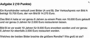 Rendite Lebensversicherung Berechnen : mp forum rendite berechnen matroids matheplanet ~ Themetempest.com Abrechnung