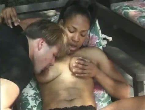 Tender Chick Lick Prick For This Very Lucky Male