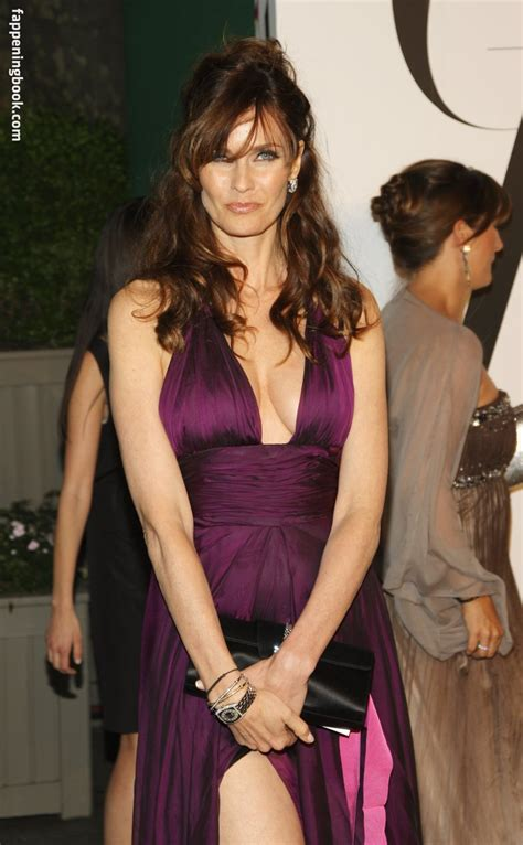 Carol Alt Nude Sexy The Fappening Uncensored Photo FappeningBook