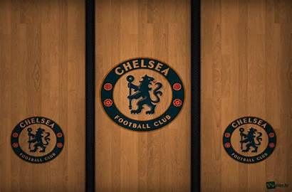 Chelsea Football Desktop Club Wallpapers Mobile Fc