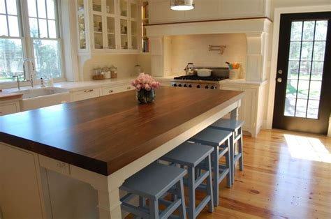 glass for kitchen cabinets 13 best images about white dove kitchen on 3779