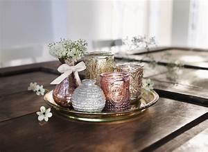 Home Design Und Deko Shopping : deko set orient 6tlg jetzt f r 11 95 kaufen im frank flechtwaren und deko online shop ~ Frokenaadalensverden.com Haus und Dekorationen