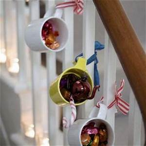 Home Decoration Design Christmas Decoration Ideas