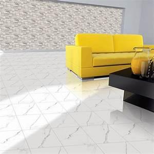 Living Room: Amazing Modern Living Room Wall Design Ideas ...