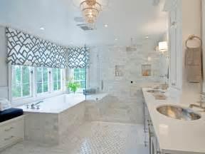 wandtattoo für badezimmer attraktive fenster behandlung ideen f 252 r badezimmer