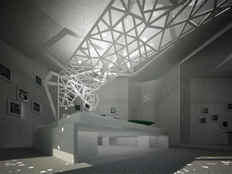 contemporary snow queen canopies karako bedroom interior