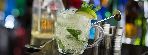 Bar Supplies by Wholesale Crockery Wholesale Glassware Bar Pub Supplies