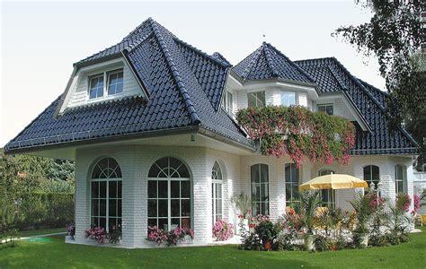 Moderne Häuser Deutschland by Landh 228 User Energieeffizient Massiv Und Nachhaltig Bauen