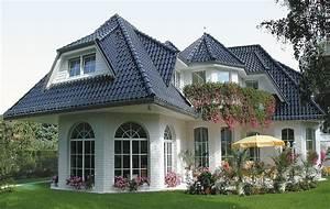 Bilder Schöne Häuser : sch ne h user bilder ~ Lizthompson.info Haus und Dekorationen