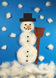 Basteln Winter Kinder : 25 einzigartige basteln mit kindern winter ideen auf pinterest basteln mit kindern ~ Frokenaadalensverden.com Haus und Dekorationen