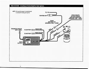 G63b Wiring Diagram Ignition