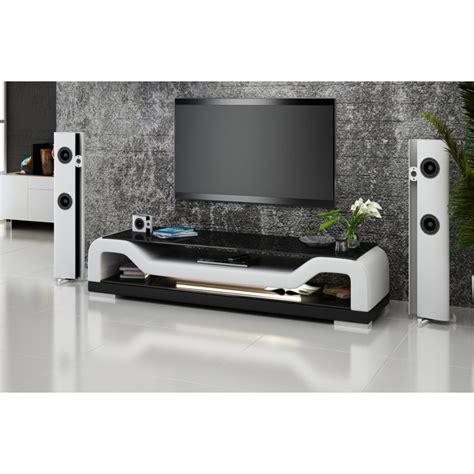 canapé d angle tissu beige meuble tv design personnalisable torino pop design fr
