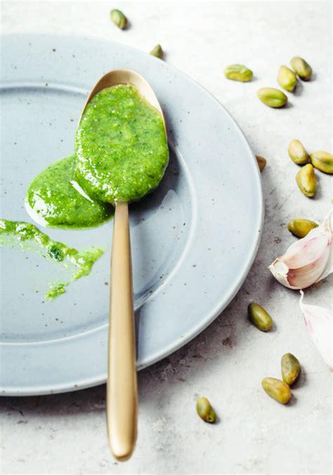 recette cuisine crue huit conseils à suivre pour acheter bio et pas cher