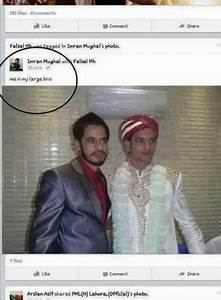 Funny Indian Facebook post caption - Photo, Image, Picture