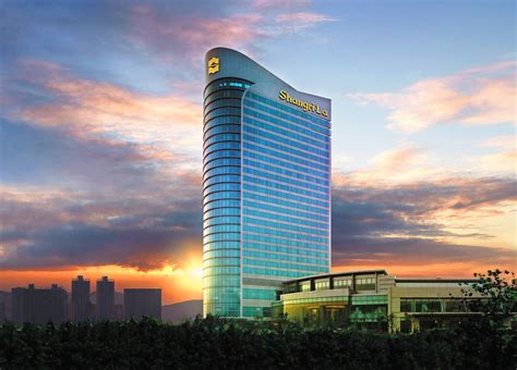 shangri la hotels shangri la hong kong shangri la paris