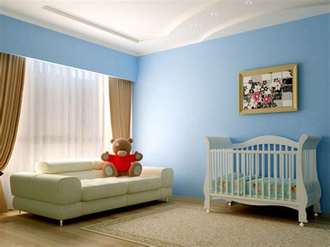 Shop our favorite affordable works of art, from baby wall decals to nursery animal prints. Baby Room Wall Décor Ideas: Tips for Careful Parents   PrintMePoster.com Blog