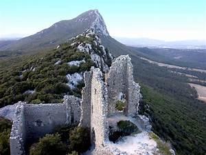 La Poste St Loup : office de tourisme du grand pic saint loup saint mathieu ~ Dailycaller-alerts.com Idées de Décoration