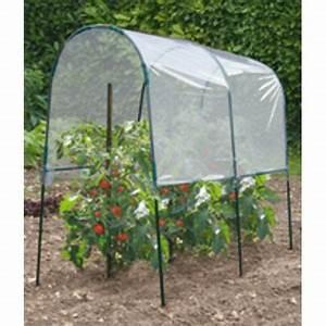 Abri A Tomate : serre a tomates achat vente serre de jardinage serre a ~ Premium-room.com Idées de Décoration