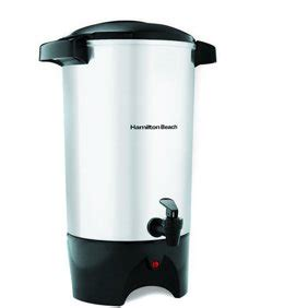 This is also a good time to see what storage solutions are available. Camping Coffee Makers - Walmart.com