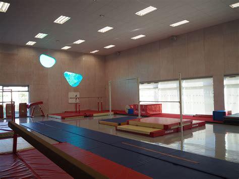 salle de fitness tunis gymnase les galets du verdon mairie de vinon sur verdon
