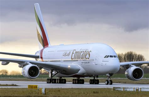 Pakistan Airlines Planes