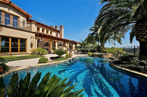 Carmel Valley San Diego Real Estate Market Report