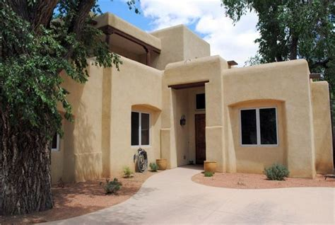 adobe style home 17 best images about house colors on stucco
