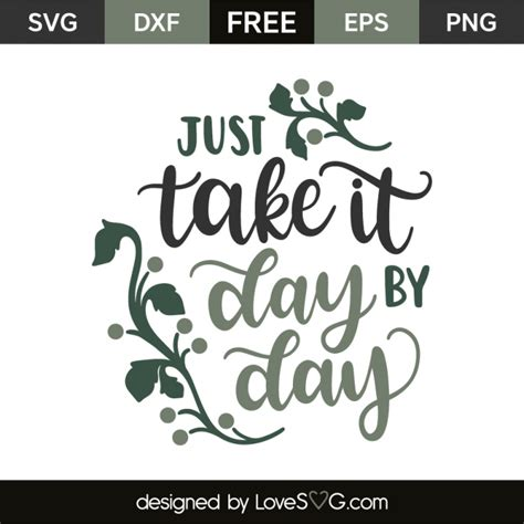 Huge library of free svg files to download instantly and create your diy projects today! Free svg cut files   Lovesvg.com