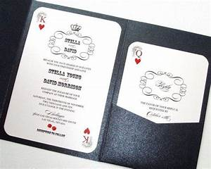 25 best ideas about accommodations card on pinterest my With las vegas themed wedding invitations uk