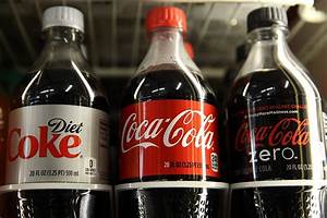 Coke's Rosemont-based Midwest distributor in talks to ...