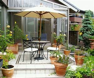 New, Home, Designs, Latest, Modern, Luxury, Homes, Beautiful, Garden, Designs, Ideas