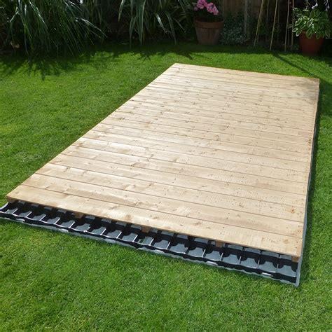 7x7 shed base kit 20x10 pro shed base kit buy sheds direct
