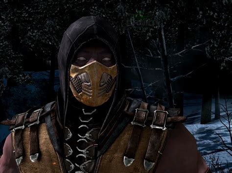 mortal kombat android mkx droid previews mortal kombat x mobile for