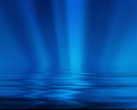 what is blue light free wallpaper hd september 2014