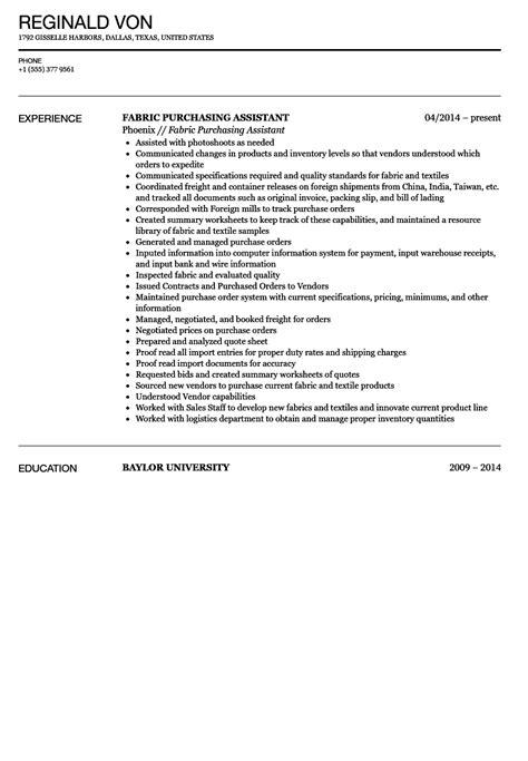 cpol resume builder login resume writers description