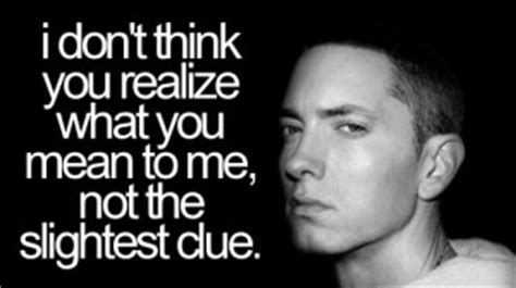 Eminem Depression Quotes Quotesgram. Life Quotes You Only Live Once. Quotes On Strength And Power. Summer Quotes Gossip Girl. Nature Quotes Jack London. Instagram Mcm Quotes. Disney Quasimodo Quotes. Tumblr Quotes To Live By. Happy Quotes One Liner