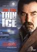 Jesse Stone: Thin Ice [DVD] [2009] - Best Buy