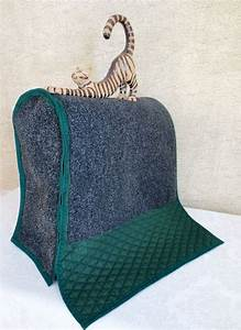 155 best upholstery slip covers etc images on pinterest With sofa arm covers cat