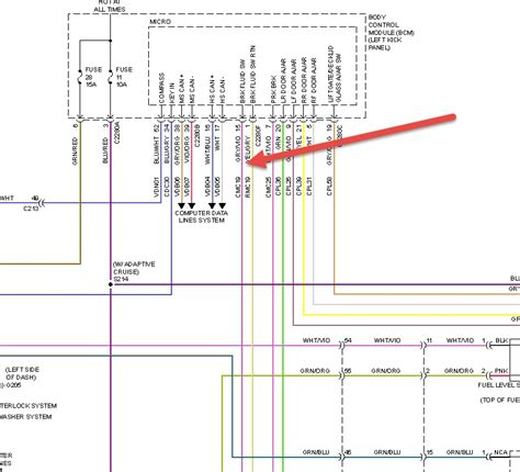 2012 Ford Edge Wiring Diagram by 2013 Ford Edge Illuminated Door Sill Plates Trying To