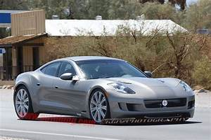 Vl Auto : vl automotive wm destino spied testing gtspirit ~ Gottalentnigeria.com Avis de Voitures