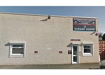 best garage plymouth mi 3 best garage door companies in plymouth uk top picks
