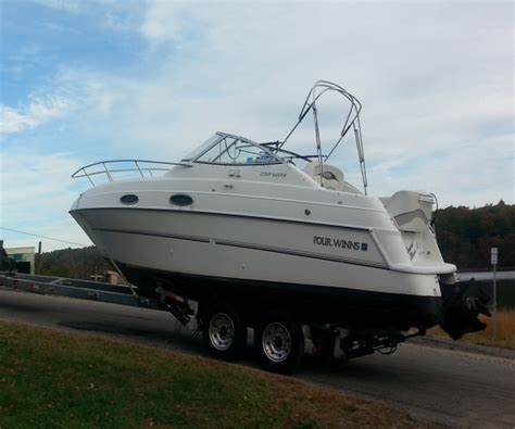 Used Boat Trailers For Sale In Ri by Boats For Sale In Rhode Island Used Boats For Sale In