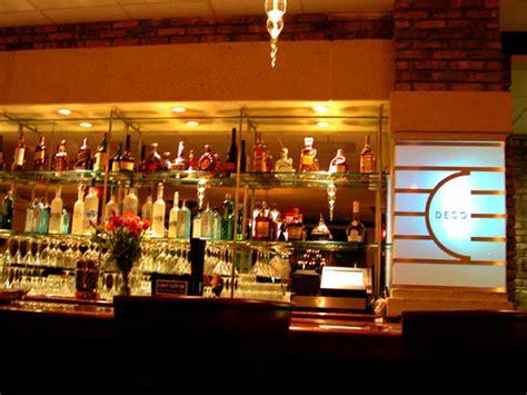 florida restaurants deco restaurant palm florida nightlife florida nightclubs florida