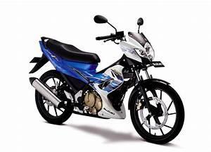 Jual Karet Box Filter    Karet Hawa Suzuki Satria Fu 150