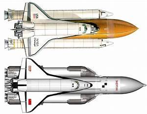Space shuttle russian buran space cccp urrs soviet ...