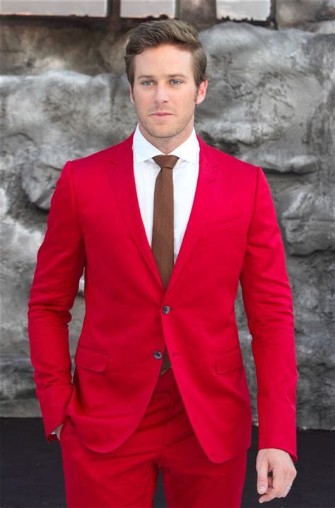 Wedding Suits For <a href=