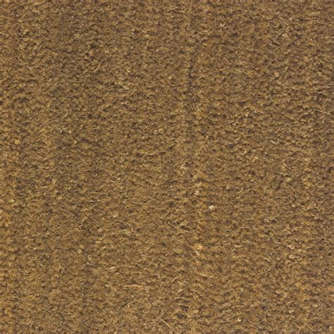 tapis coco pas cher tapis en coco pas cher palzon